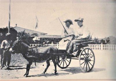Bagno Felice - Anno 1893
