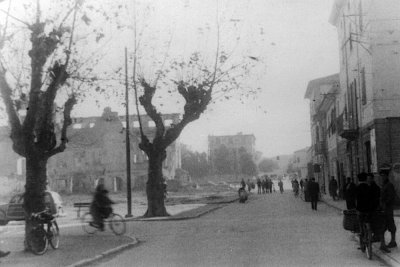 Dopoguerra - Anno 1948