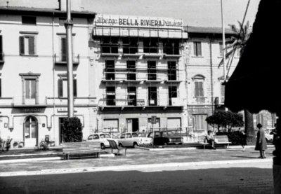 Bella Riviera - Anno 1968