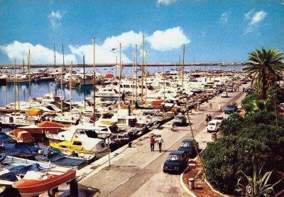Porto - Anno 1974