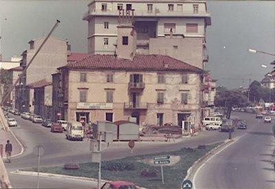 Fiat - Anno 1978
