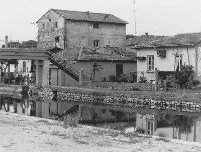 La Passerella - Anni '90
