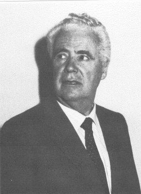 Aldo Valleroni Viareggio