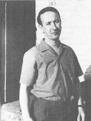 Biografia Angelo Basalari Viareggio