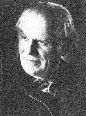 Biografia Antonio D'Arliano Viareggio