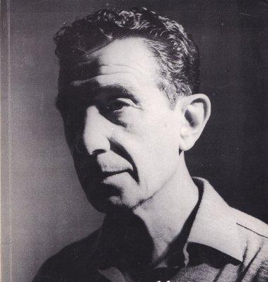Arturo Maffei Viareggio