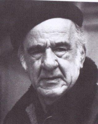 Carlo Vannucci Viareggio