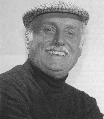 Biografia Egisto Malfatti Viareggio