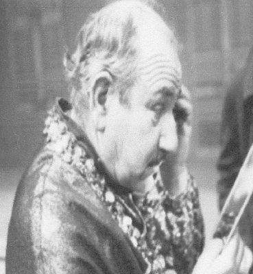 Francesco Arrighini Viareggio