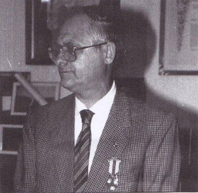 Francesco Del Carlo Viareggio