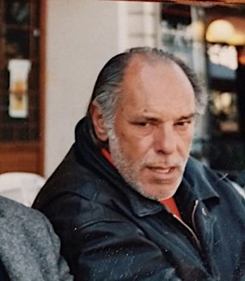 Guglielmo Gafforio Viareggio