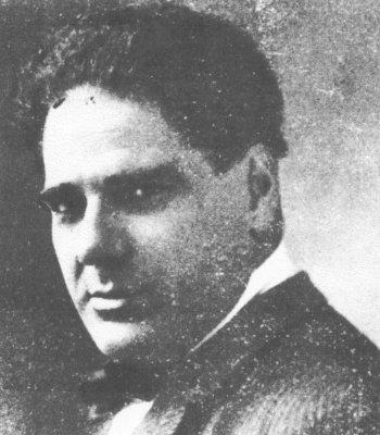 Biografia Icilio Sadun Viareggio