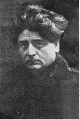 Biografia Lorenzo Viani Viareggio