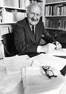 Biografia Mario Tobino Viareggio