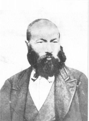 Biografia Raffaello Motto Viareggio