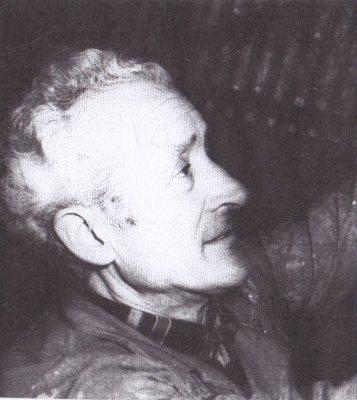 Renato Galli Viareggio