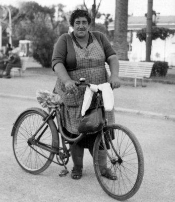 Biografia Roberta Biancalana Viareggio