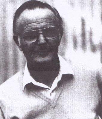 Silvano Avanzini Viareggio