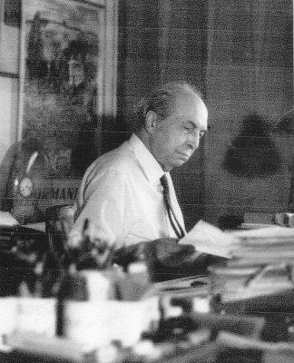 Uberto Bonetti Viareggio