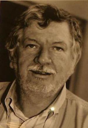 Riccardo Pierotti